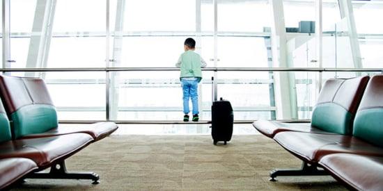10 Essential Family Travel Hacks