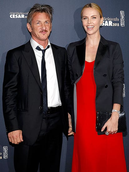 Charlize Theron Says She Didn't 'Ghost' Sean Penn: 'We Were in a Relationship and Then It Didn't Work Anymore'
