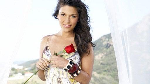 The Bachelorette, DeAnna Pappas