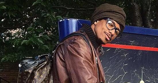 Nick Cannon Enrolls at Howard University, Internet Goes Crazy With 'Drumline' Jokes