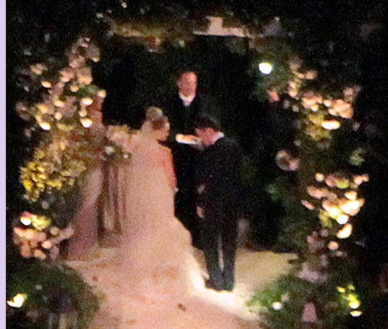 Hilary Duff's Wedding Day Diet and Exercise Plan