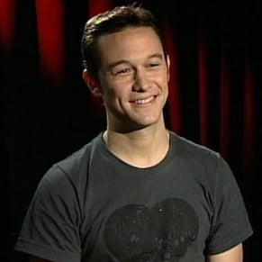 Video: Joseph Gordon-Levitt Hesher Interview