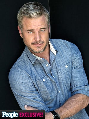 Eric Dane Comes Clean: 'We've All Made Mistakes'