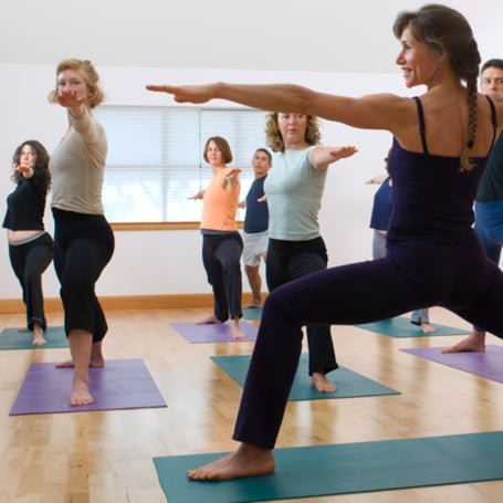 What Yoga Instructors Don't Like