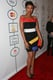 Jennifer Hudson at Clive Davis's Pre-Grammys Party