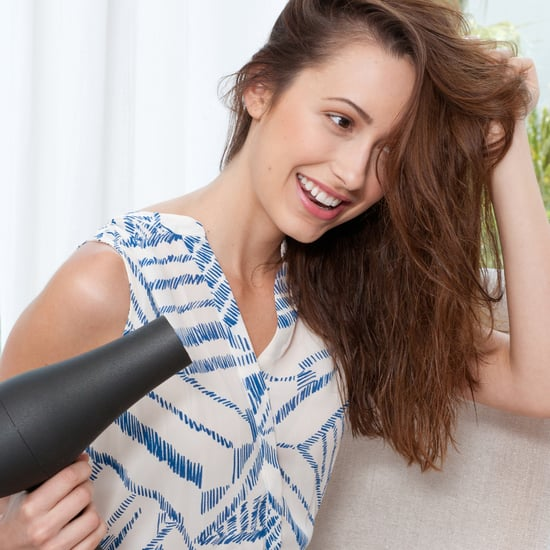 Hair Straightening Mistakes
