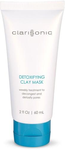 Clarisonic Detoxifying Clay Mask