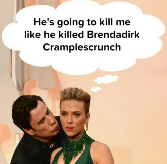 celebrityBrendadirk-Cramplescrunch-Meme-From-Oscars-2015