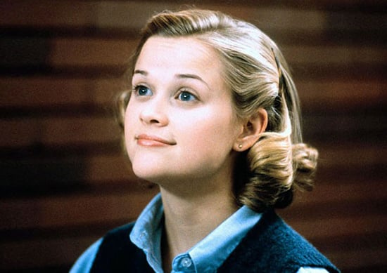 Tracy Flick, Election