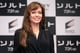 Angelina Rises and Shines to Show Off Salt, Not Tweet, in Japan!