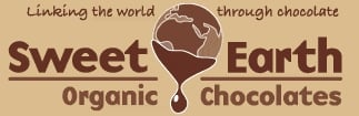 Organic and Fair Trade Chocolate - YUM!!!!