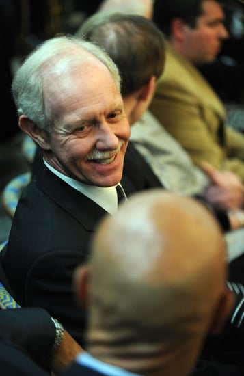 Captain Sully: From Pilot to Poet