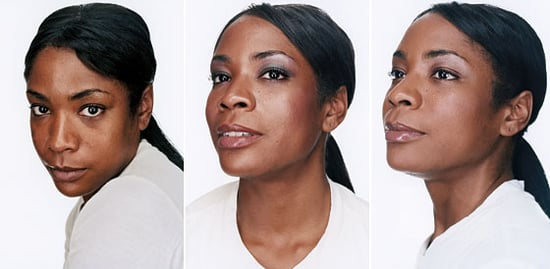 In Search of the Perfect Foundation