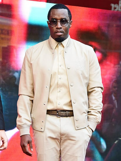 Puff Daddy To Kick Off Today Show Summer Concert Series with Bad Boy Family Reunion