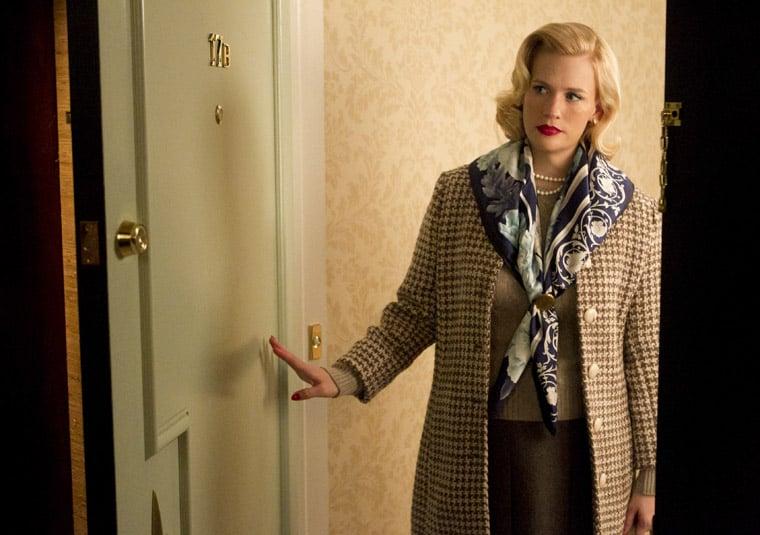 Betty: Season 5
