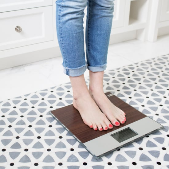 Dietitian Weight-Loss Tips