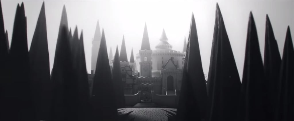You Can Now Officially Get Sorted Into Ilvermorny, the American Version of Hogwarts