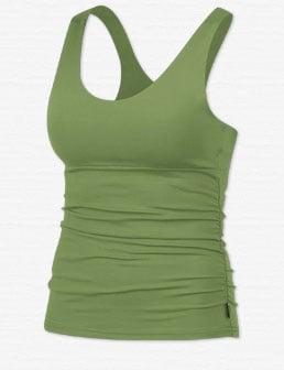 25% Off Coupon Code for prAna Clothing Through Dec. 12