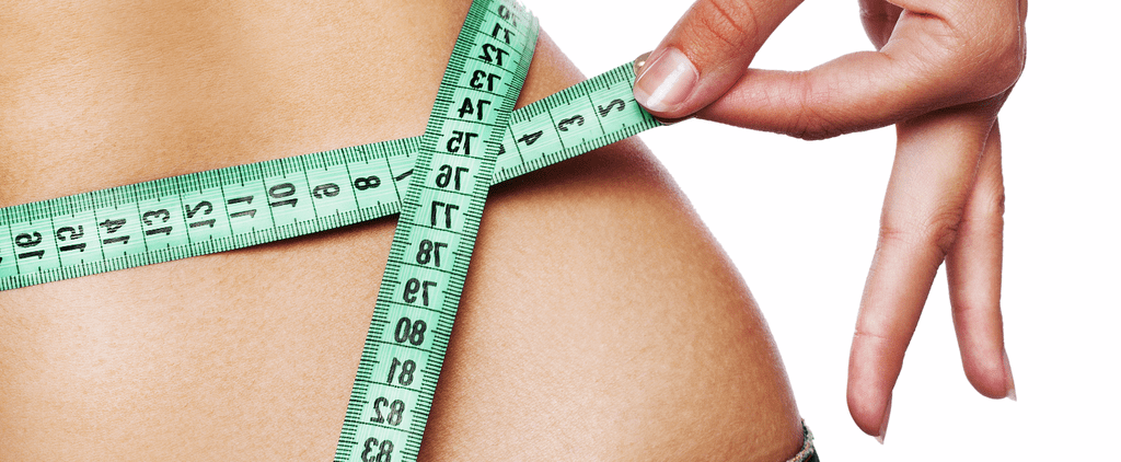 12 Ways You Lie to Yourself About Your Weight