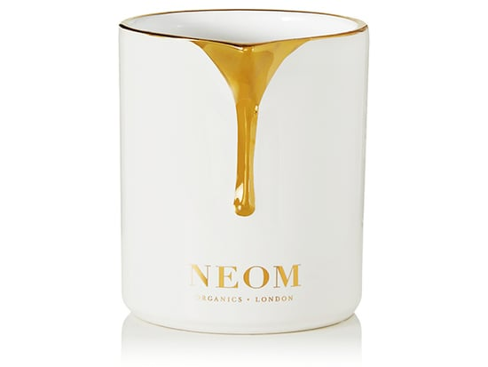 The Dreamy Candle You Can Literally Bathe In