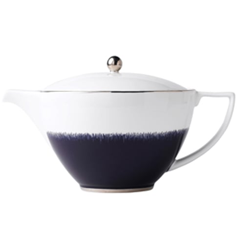 Where to Buy Teapots