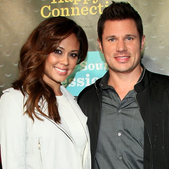 Vanessa Lachey Gives Birth to a Daughter