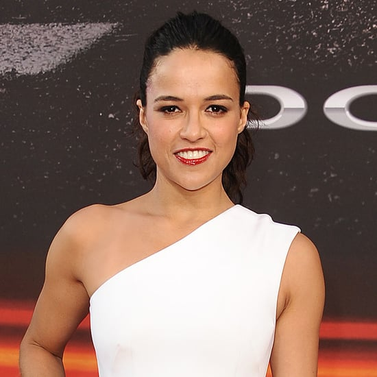 Fast and Furious 6 Premiere Red Carpet | Photos
