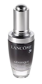 New Product Alert: Lancôme Génifique