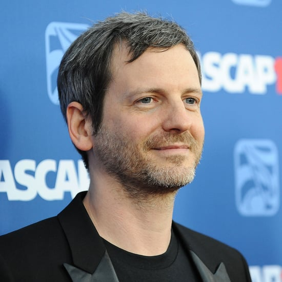 Is Sony Music Dropping Dr. Luke?