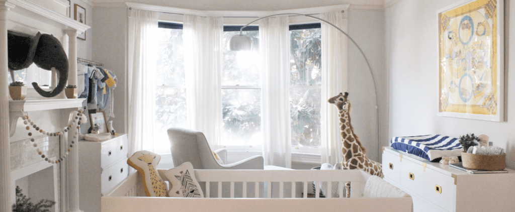 8 Ways to Feng Shui Your Child's Room