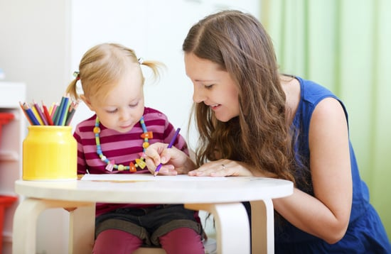Hiring a Nanny? Here's Your Interview Checklist