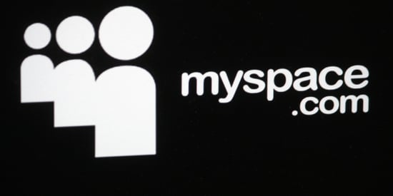Ex-MySpace, Tumblr Users Should Change Their Passwords Now