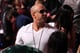 Vin Diesel definitely enjoyed his front-row seat in 2010.