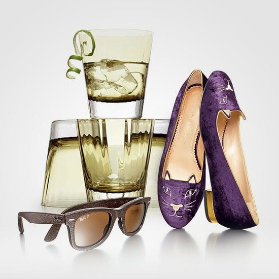 Neiman Marcus Gift Guide | Shopping