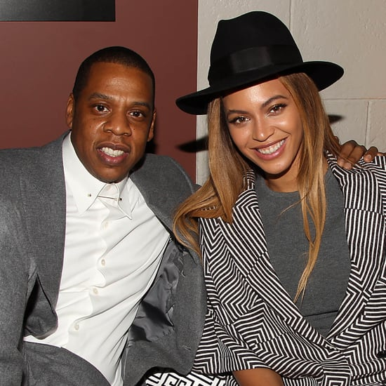 Celebrity Pictures | Weekend of Dec. 7, 2014