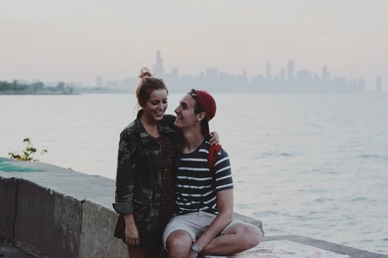 4 Signs Your Long Distance Relationship Isn't Working