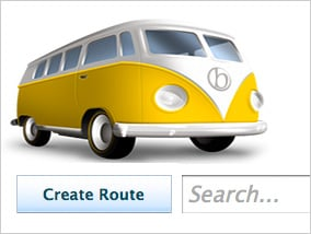 Website of the Day: The Bus Ride