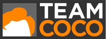 Watch Free Conan Episodes Online