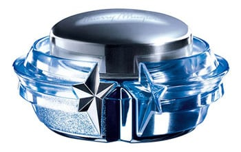 Thierry Mugler Angel Perfume Body Lotion and Body Products