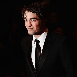 Pop Quiz on the Past Week's Celebrity Happenings on PopSugarUK Including the BAFTA Awards 2010