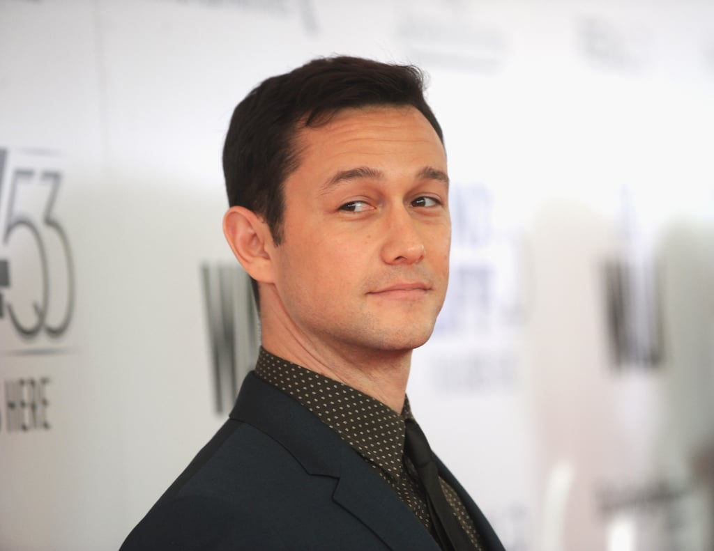 Joseph Gordon-Levitt Photos