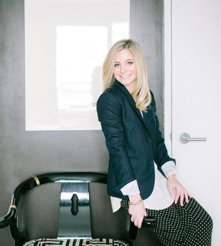 Interior Designer Shares How to Find Furniture on Craigslist   POPSUGAR Home