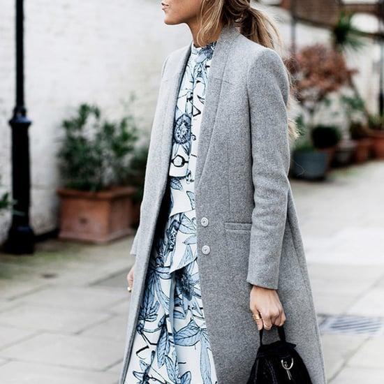 Designer Coats on Sale