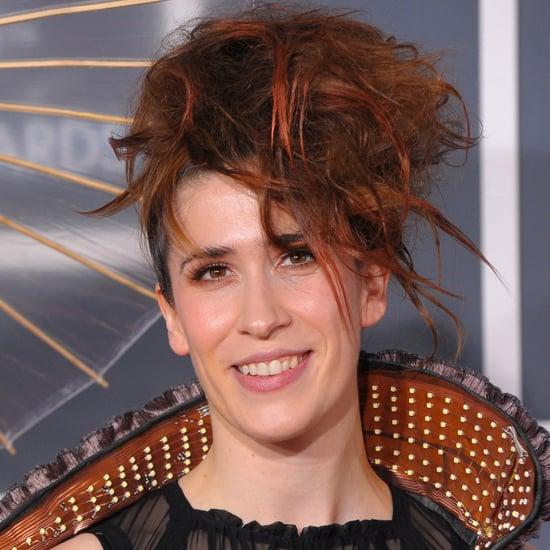 Miss: Imogen Heap, 2011