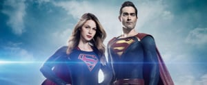 Supergirl: Everything You Need to Know About Season 2