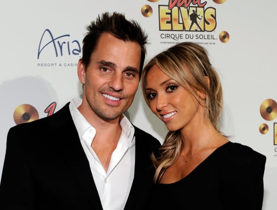 Bill and Giuliana Rancic Talk About Infertility