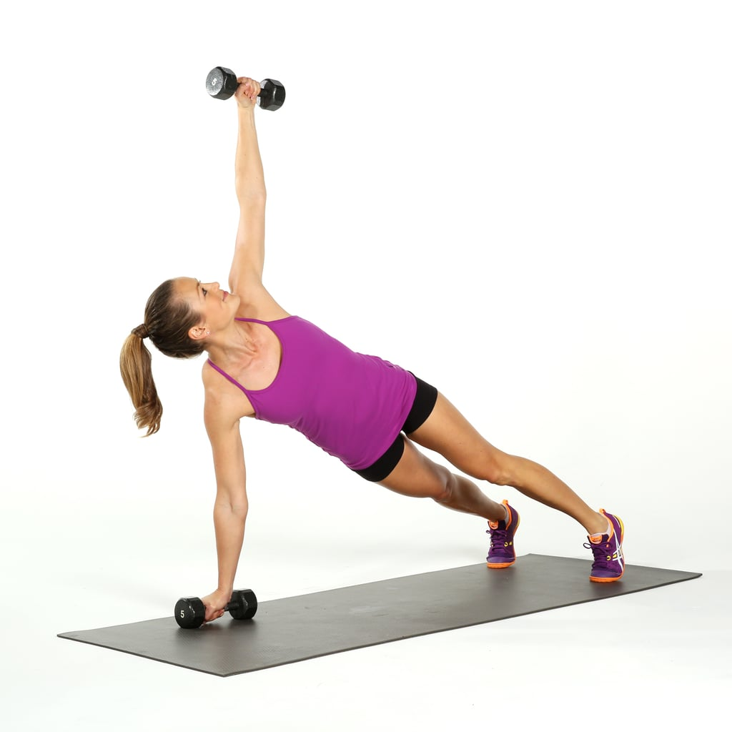 Strength Training: Weight Training For Women