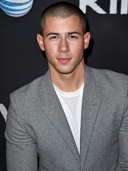 Hit Singles and Ready to Mingle! Nick Jonas Is 'Definitely Dating and Hanging Out with People'