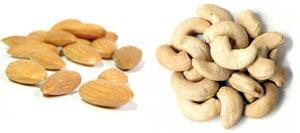 Is Your Diet Missing Magnesium?