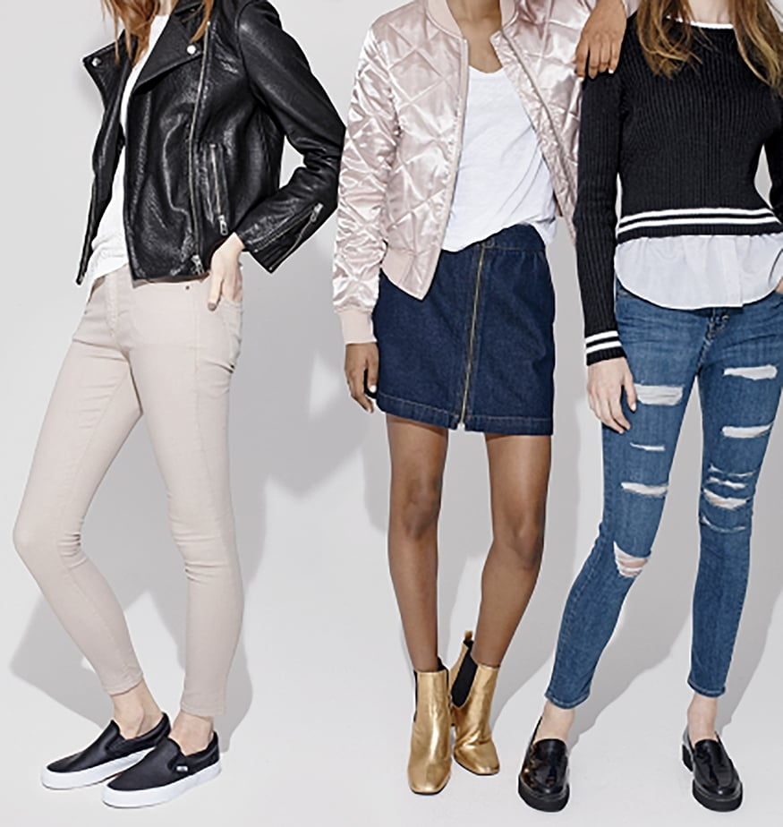 On Our Radar: Nordstrom Anniversary Sale's 22 Best Outfit Completers